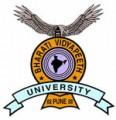 Bharati Vidyapeeeth University