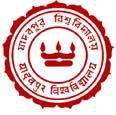 Jadavpur University Logo