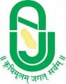 Junagadh Agricultural University Logo